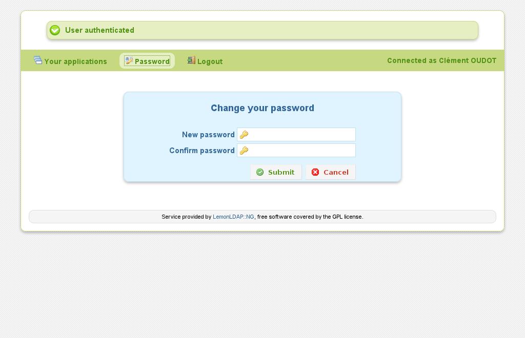 build/lemonldap-ng/doc/media/screenshots/1.0/pastel/password.png