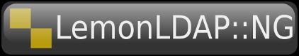 lemonldap-ng-portal/site/htdocs/static/common/logos/logo_llng_old.png