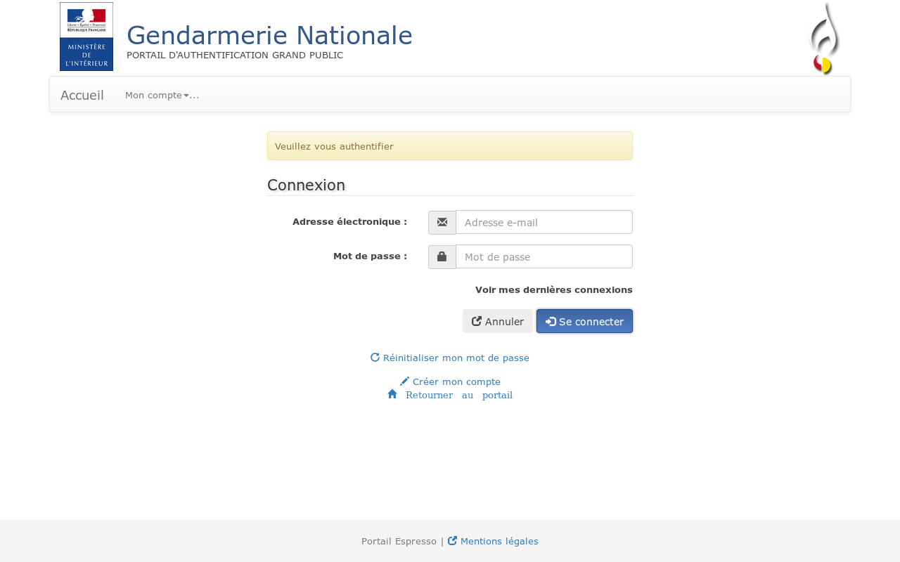 po-doc/fr/media/screenshots/references/screenshot_gendarmerie.png