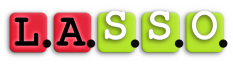 build/lemonldap-ng/doc/media/documentation/lasso.png