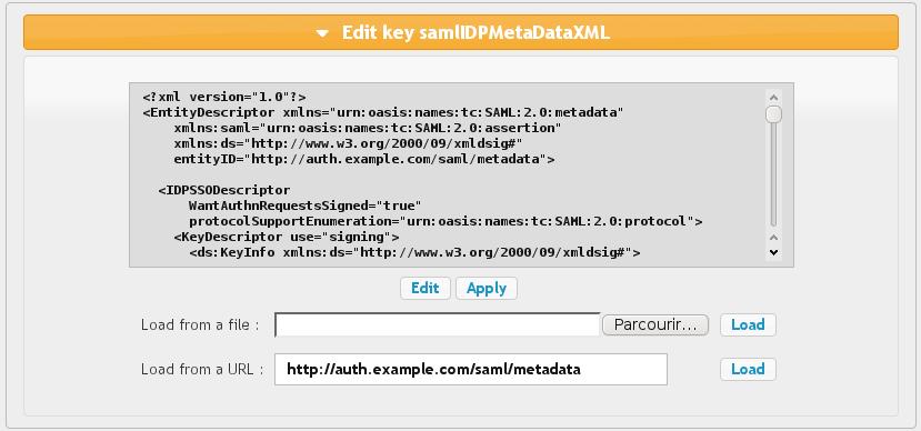 build/lemonldap-ng/doc/media/documentation/manager-saml-idp-metadata.png