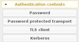build/lemonldap-ng/doc/media/documentation/manager-saml-service-authn-contexts.png
