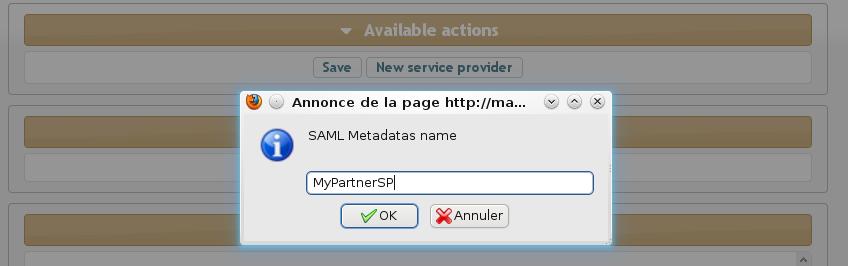 build/lemonldap-ng/doc/media/documentation/manager-saml-sp-new.png
