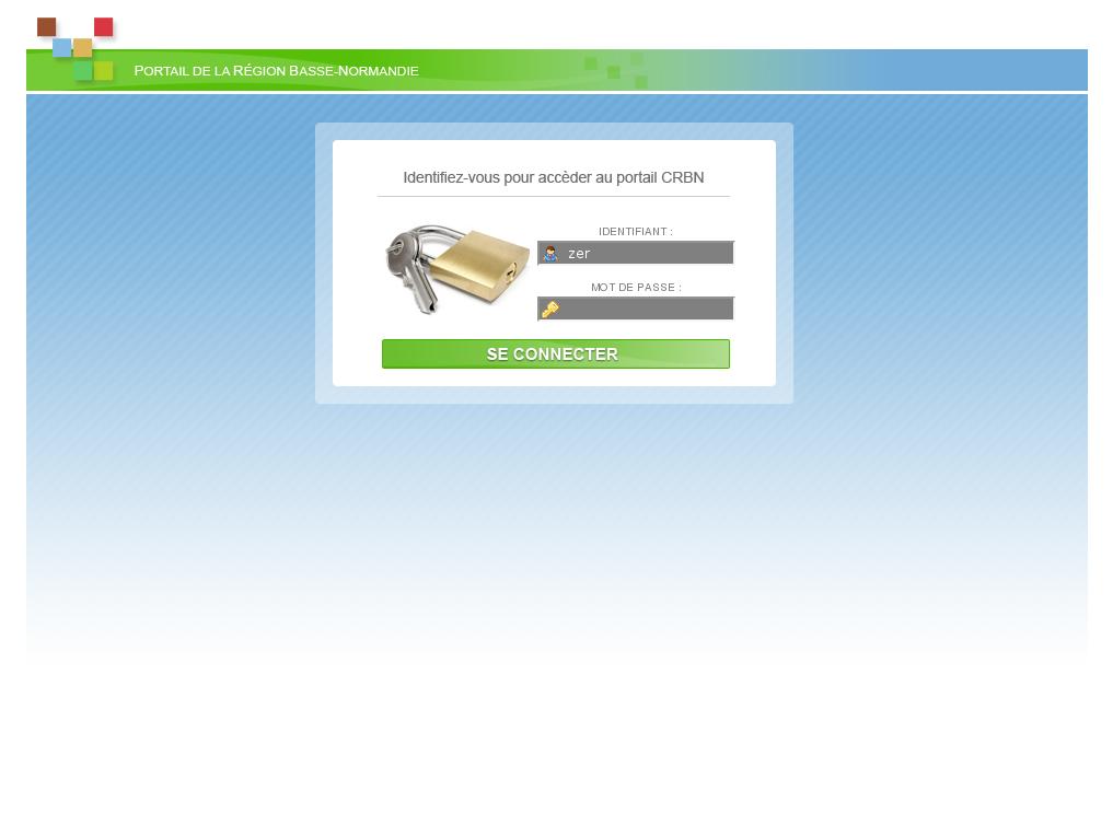 build/lemonldap-ng/doc/media/screenshots/rbn/rbn-portal.png