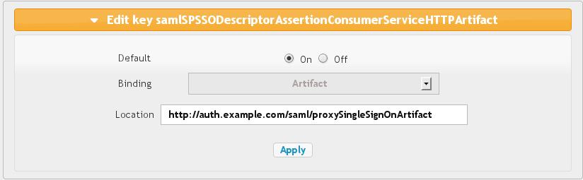 build/lemonldap-ng/doc/manager-saml-service-sp-ac.png
