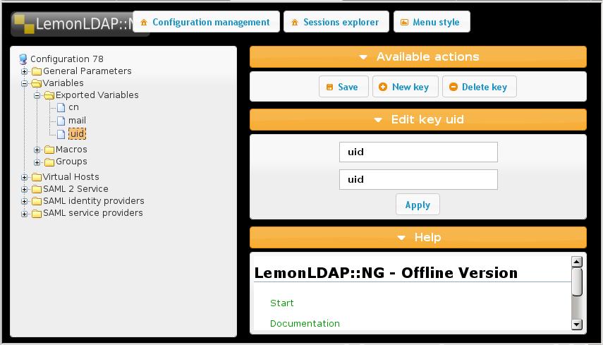 build/lemonldap-ng/doc/media/documentation/exportedvars.png