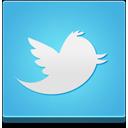 lemonldap-ng-portal/example/skins/common/Twitter.png