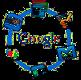 build/lemonldap-ng/doc/googleapps_logo.png