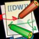 build/lemonldap-ng/doc/media/applications/dokuwiki_logo.png