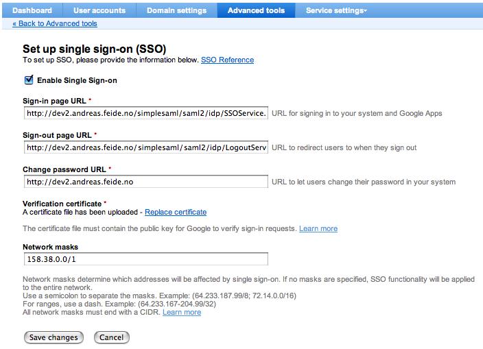 build/lemonldap-ng/doc/media/documentation/googleapps-ssoconfig.png