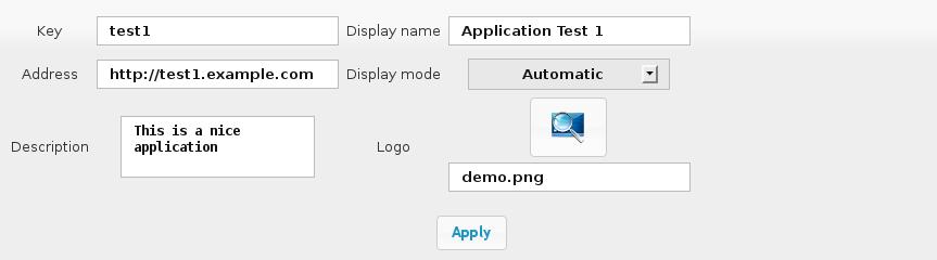 build/lemonldap-ng/doc/media/documentation/manager-menu-application.png