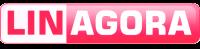 build/lemonldap-ng/doc/linagora_logo.png