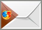 lemonldap-ng-portal/example/skins/common/BrowserID.png