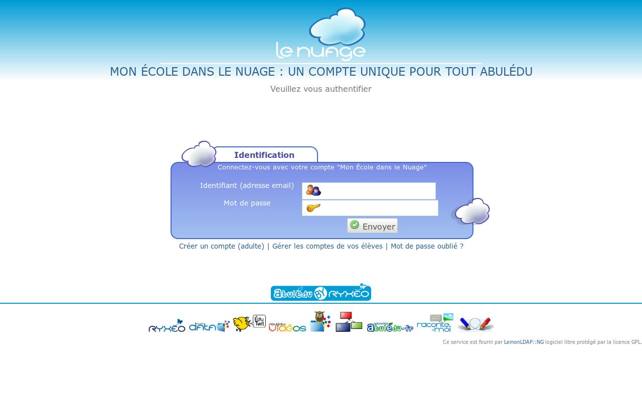 po-doc/fr/media/screenshots/references/screenshot_abuledu.png