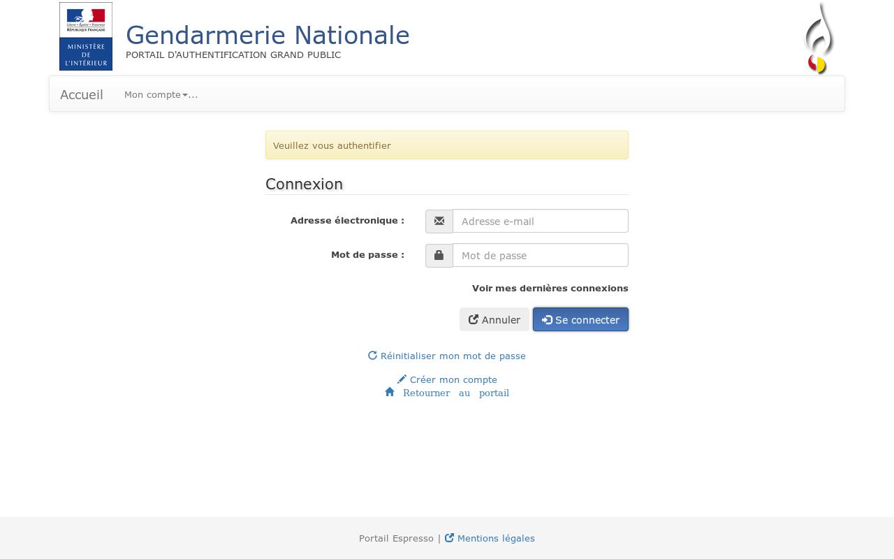 po-doc/fr/media/screenshots/references/screenshot_gendarmerie.png