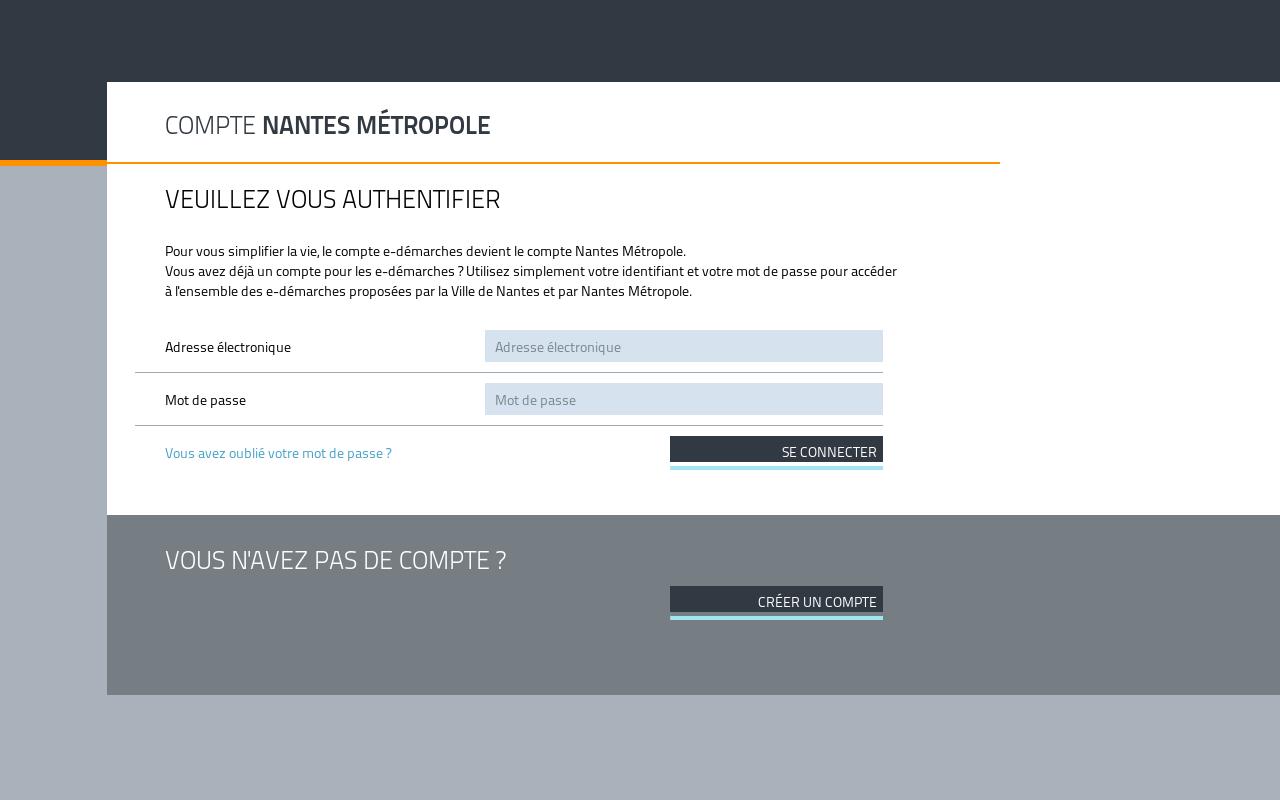 po-doc/fr/media/screenshots/references/screenshot_nantesmetropole.png