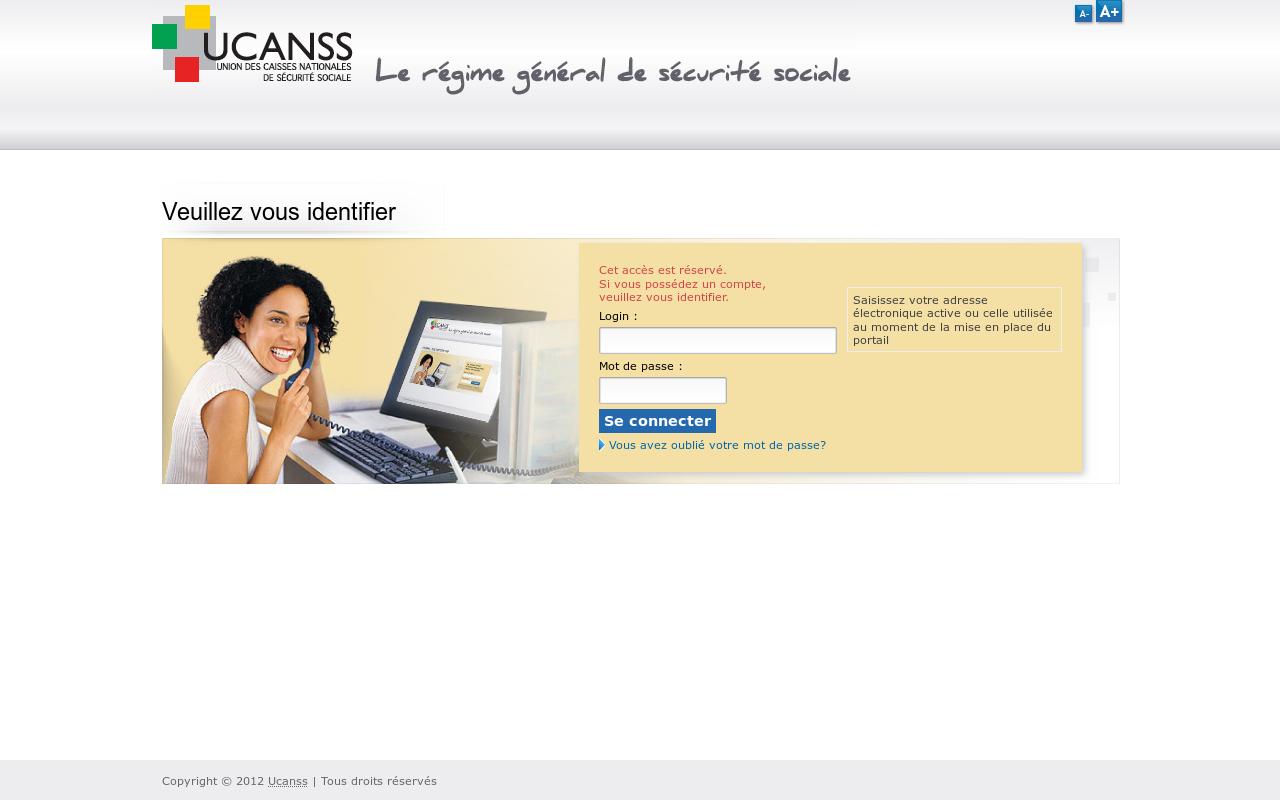 po-doc/fr/media/screenshots/references/screenshot_ucanss.png