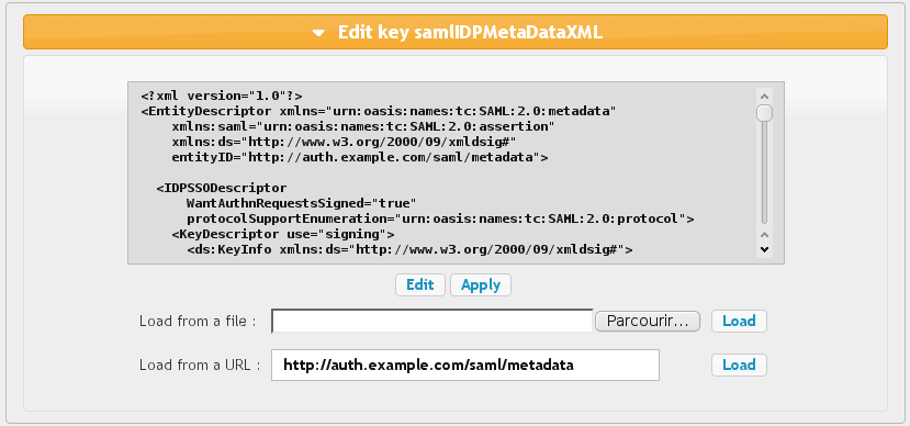 build/lemonldap-ng/doc/manager-saml-idp-metadata.png