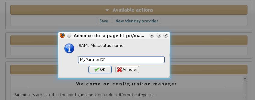 build/lemonldap-ng/doc/manager-saml-idp-new.png