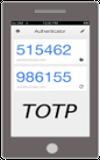lemonldap-ng-portal/site/htdocs/static/bootstrap/totp.png
