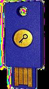 lemonldap-ng-portal/site/htdocs/static/bootstrap/u2f.png